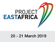 Project East Africa