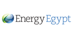 Energy Egypt e-newsletter