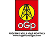 NIGERIA'S OIL & GAS MONTHLY