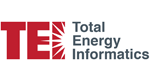 Total Energy Informatics