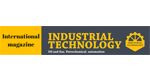 Industrial Technology Magazine