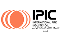 International Pipe Industry Co