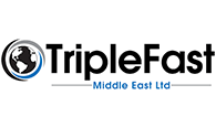 Triplefast Middle East Limited
