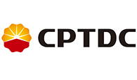 CPTDC