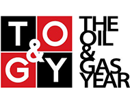 The Oil and Gas Year