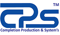 Completion production & systems