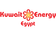 Kuwait-Energy-Egypt-final-logo.png