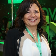 /media/6697441/manal-messiha-schneider-electric.jpg