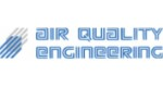AIR QUALITY ENGINEERING (2)150x80.png (1)