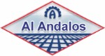 AL-ANDALOS CO. 150x80.png (1)