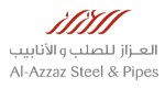 ALAZZAZ STEEL & PIPES 150x80.png (1)
