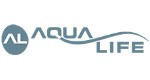 AQUA-LIFE LTD. PARTNERSHIP150x80.png
