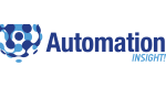 AUTOMATION INSIGHT MAGAZINE150x80.png