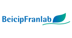BEICIP-FRANLAB150x80.png