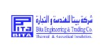 BITA ENGINEERING & TRADING COMPANY150x80.png
