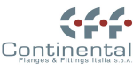CONTINENTAL FLANGES & FITTINGS ITALIA S.P.A-150x80.png