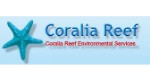 CORALIA REEF ENVIRONMENT SERVICES 150x80.png
