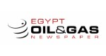 EGYPT OIL & GAS150x80.png
