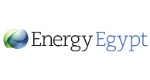 ENERGY EGYPT NEWSLETTER 150x80.png