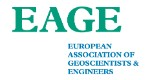EUROPEAN ASSOCIATION OF GEOSCIENTISTS & ENGINEERS (EAGE)  150x80.png