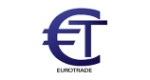 EUROPEAN TRADING CO (EURO TRADE).0150x80.png