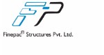 FINEPAC STRUCTURES PVT. LTD. 150x80.png