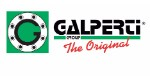 GALPERTI GROUP 150x80.png