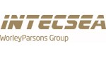 INTECSEA UK LTD 150x80.png