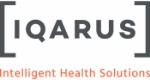 IQARUS LTD 150x80.png