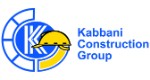 ISAM KABANI & PARTNERS CO. LTD 150x80.png