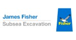 JAMES FISHER SUBSEA EXCAVATION 150x80.png
