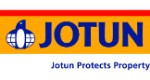 JOTUN PAINTS - EGYPT 150x80.png