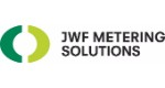 JWF GROUP 150x80.png