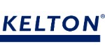 KELTON ENGINEERING LTD 150x80.png
