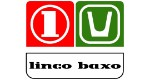 LINCO BAXO INDUSTRIE REFRATTARI 150x80.png