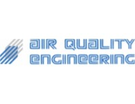 AIR QUALITY ENGINEERING 195x150.png (1)