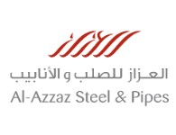 ALAZZAZ STEEL & PIPES 195x150.png (1)
