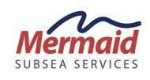 MERMAID SUBSEA SERVICES 150x80.png