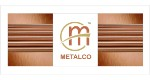 METAL ALLOYS CORPORATION 150x80.png