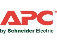 APC BY SCHNEIDER ELECTRIC195x150.png