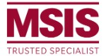 MSIS GROUP150x80.png