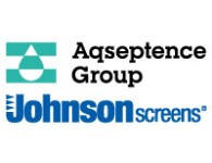 AQSEPTENCE GROUP 195x150.png
