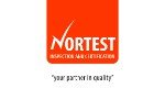 NORTEST  150x80.png