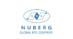 NUBERG ENGINEERING LIMITED 150x80.png