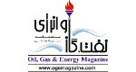 OIL GAS ENERGY MAGAZINE150x80.png