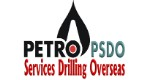 PETRO SERVICES DRILLING OVERSEAS (PSDO)150x80.png