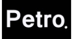 PETROCONSULT SERVICES & PETROLEUM SUPPLIES FREE ZONE 150x80.png