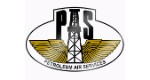 PETROLEUM AIR SERVICES 150x80.png