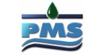PETROLEUM MARINE SERVICES COMPANY 150x80.png
