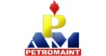 PETROMAINT - ALEXANDRIA PETROLEUM MAINTENANCE CO. 150x80.png